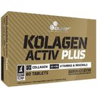 Olimp Kolagen Activ Plus (80 таб)
