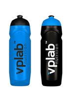 Бутылка VpLab пластик (0,75 л)