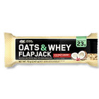 OPTIMUM Oats & Whey Flapjack Bar (70 г)