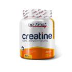 Be First Creatine powder (300 г)