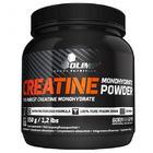 Olimp Creatine Monohydrate Powder (550 г)