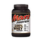 Mars Protein ( 800г)