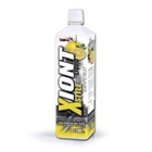 Vision Nutrition Xiont Style Luquid (1200 мл)