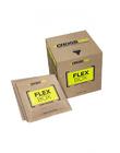 Crosstrec Flex Box пробник (15 г)