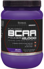 Ultimate Nutrition  BCAA POWDER 12000 (228 г)