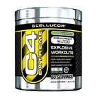 Cellucor C4 Extreme (342 г)