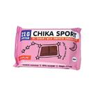 Шоколад Chikalab Chika Sport (100 г)