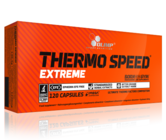 Olimp Nutrition Thermo Speed Extreme (120 капсул)