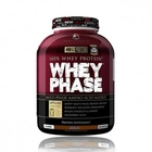 4DN Whey Phase (2.27 кг)