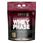4DN Whey Phase (4,5 кг)