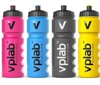 Бутылка гриппер VpLab с дозатором (0,75 л)