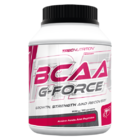 Trec Nutrition BCAA G-Force (300 г)