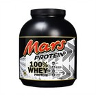 Mars Protein ( 1800 г)