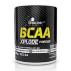 Olimp BCAA Xplode powder (280 г)