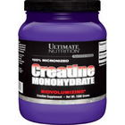 Ultimate NutritionCreatine Monohydrate (1000 г)