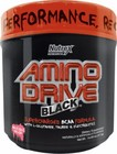 NUTREX Amino Drive (411 г)