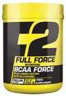 F2 BCAA Force with Glutamine (350 г)