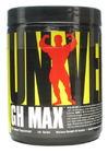Universal Nutrition GH Max (180 таб)