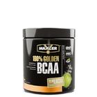 Maxler 100% Golden BCAA (210 г)