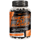 Trec Nutrition Thermo Fat burner MAX (120 капс)
