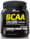 Olimp BCAA Xplode powder (500 г)