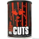 animal cuts 42 пакетика + лямки