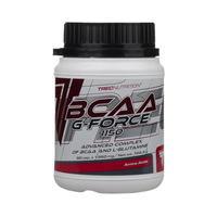 Trec Nutrition BCAA G-Force 1150 (90 капс)