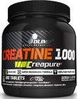 Olimp Nutrition Creatine 1000 (300 таблеток)