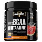 Maxler BCAA + Glutamine (300 г)