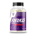 Trec Nutrition AAKG Mega Hardcore (120 капс)