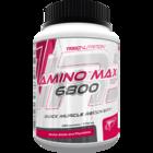 Trec Nutrition Amino Max 6800 (320 капс)