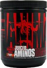 Animal Juiced Aminos (368 г)