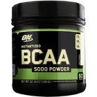 Optimum Nutrition BCAA 5000 Powder (345 г)