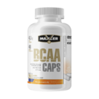 Maxler BCAA Caps (240 капс)