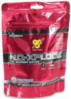 BSN NO Xplode 3.0 (240 г)