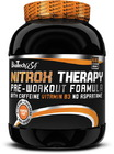 BioTech  Nitrox Therapy (340 г)
