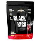 Maxler Black Kick (500 г)