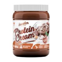 Trec Nutrition Booster Protein Cream (300 г)