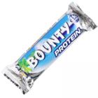 Bounty Protein Bar (51 г)