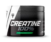 Trec Nutrition Creatine 100% (300 г)
