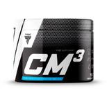 Trec Nutrition CM3 powder (250 г)
