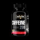 Maxler Caffeine 200 mg (100 таб)