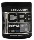 Cellucor COR-Performance Creatine (410 г)
