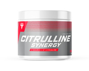 Trec Nutrition Citrulline Synergy (240 г)