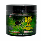 Cloma Pharma Black Spider Powder (210 гр)