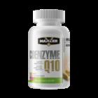 Maxler Coenzyme Q10 100 mg USA (90 капс)