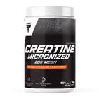 Trec Nutrition Creatine Micronized 200 mesh (400 капс)