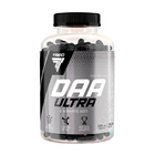 Trec Nutrition DAA Ultra (30 капс)