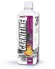 Vision Nutrition L-100 000 Carnitine (1200 мл)