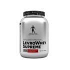 Kevin Levrone LevroWhey Supreme 2 lb (908 г)